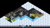 Cкриншот The Battle of Polytopia, изображение № 846518 - RAWG