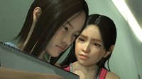 Cкриншот Yakuza 3, изображение № 521083 - RAWG