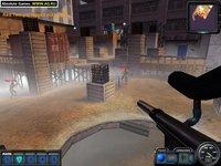 Cкриншот Extreme Paintbrawl 4, изображение № 306204 - RAWG