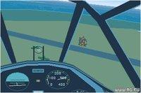 Cкриншот Flight Action, изображение № 337079 - RAWG