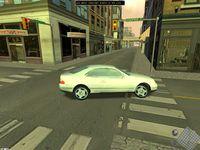 Cкриншот Urban Empires, изображение № 420400 - RAWG