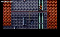 Cкриншот Batman: The Movie, изображение № 313171 - RAWG