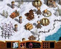Warlords Battlecry 2 screenshot, image №222002 - RAWG