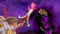 Tales of Zestiria screenshot, image №28392 - RAWG
