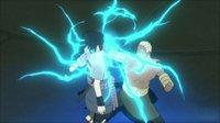 Cкриншот NARUTO SHIPPUDEN: Ultimate Ninja STORM Generations, изображение № 581884 - RAWG