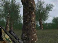 Cкриншот Deer Hunter 2004, изображение № 356744 - RAWG