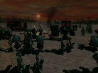 7th Legion screenshot, image №177895 - RAWG