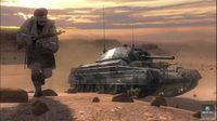 Cкриншот Call of Duty 2, изображение № 278143 - RAWG
