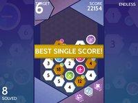Cкриншот SUMICO - The Numbers Game, изображение № 1659542 - RAWG