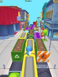 Cкриншот Run With Ryan, изображение № 2755126 - RAWG