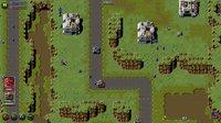 Z: The Game screenshot, image №224914 - RAWG