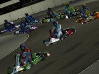 Cкриншот Kart Racer, изображение № 521540 - RAWG