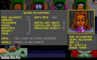 Utopia: The Creation of a Nation screenshot, image №339530 - RAWG