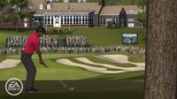 Tiger Woods PGA Tour 10 screenshot, image №519768 - RAWG