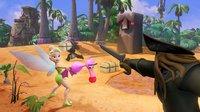 Disney Infinity 2.0: Gold Edition screenshot, image №635931 - RAWG