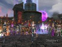 Cкриншот Rohan: Blood Feud, изображение № 523246 - RAWG