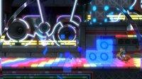 Cкриншот Sonic Colors: Ultimate, изображение № 2858340 - RAWG