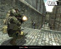 Cкриншот Alliance of Valiant Arms, изображение № 467469 - RAWG
