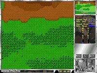 Cкриншот Iron Cross (1994), изображение № 342426 - RAWG