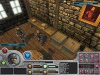 Cкриншот Star Sentinel Tactics, изображение № 543036 - RAWG