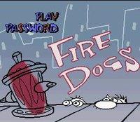 Cкриншот The Ren & Stimpy Show: Fire Dogs, изображение № 762449 - RAWG