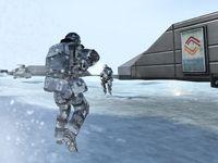 Cкриншот Battlefield 2142: Northern Strike, изображение № 471130 - RAWG