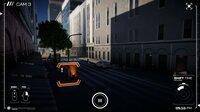 City Eye: Prologue screenshot, image №2516663 - RAWG
