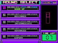 Blockout (1991) screenshot, image №738883 - RAWG