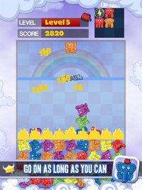 Cкриншот Falling Elephants, изображение № 1733522 - RAWG