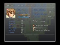 Exatron Quest 2 screenshot, image №639291 - RAWG