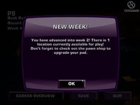 Cкриншот World Championship Poker 2, изображение № 441861 - RAWG