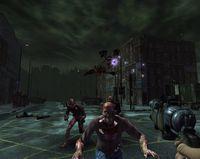 Cкриншот Hellgate: London, изображение № 402946 - RAWG