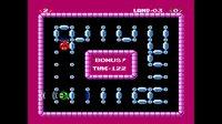 Cкриншот Arcade Archives CLU CLU LAND, изображение № 2235643 - RAWG