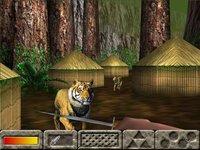 Cкриншот Лесовые Легенды, изображение № 350863 - RAWG