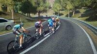 Cкриншот Tour de France 2020, изображение № 2382513 - RAWG