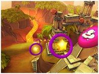 Frisbee Forever 2 screenshot, image №2040728 - RAWG
