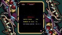 Cкриншот ARCADE GAME SERIES: GALAGA, изображение № 23053 - RAWG
