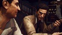 Mafia II: Definitive Edition screenshot, image №2382397 - RAWG
