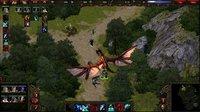 SpellForce 2: Faith in Destiny screenshot, image №134865 - RAWG