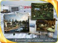 FBI: Paranormal Case (FULL) - Extended Edition screenshot, image №1328419 - RAWG