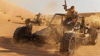 Cкриншот Call of Duty: Black Ops Cold War - бесплатный доступ, изображение № 2639670 - RAWG