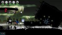 Cкриншот Patapon 3, изображение № 2061356 - RAWG