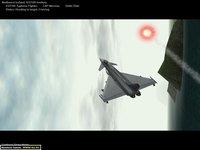 Cкриншот Eurofighter Typhoon Gold: Operation Icebreaker, изображение № 313749 - RAWG