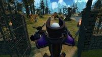 Cкриншот Castle Wars VR, изображение № 238770 - RAWG