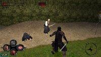Cкриншот Shinobido: Tales of the Ninja, изображение № 2057067 - RAWG