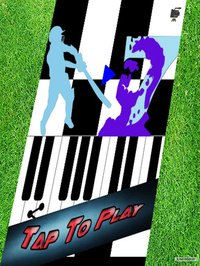 Cкриншот Piano Tiles For M.S.Dhoni: untold story of Cricket, изображение № 1847147 - RAWG