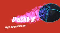 Cкриншот DASHBALL, изображение № 2456315 - RAWG