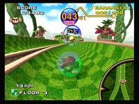Cкриншот Super Monkey Ball, изображение № 753292 - RAWG