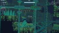 Cкриншот The Aquatic Adventure of the Last Human, изображение № 112728 - RAWG