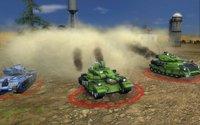 Cкриншот End of Nations, изображение № 553142 - RAWG